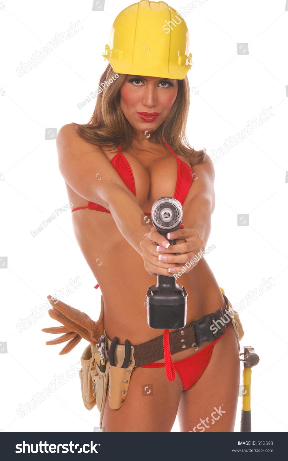 Pelicula peruana porno xxx