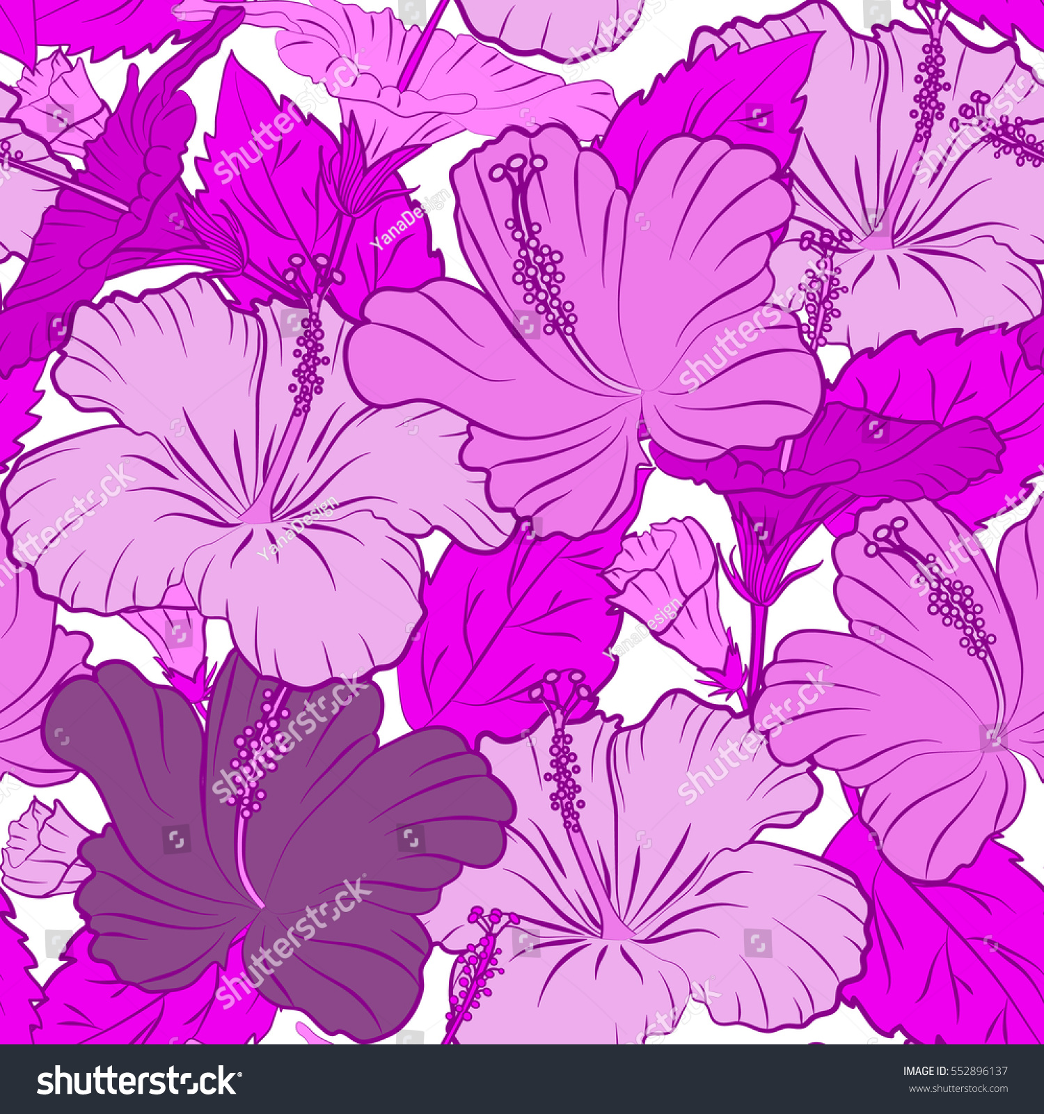 The elegant the template for fashion prints small colorful flowers the elegant the template for fashion prints small colorful flowers vector cute pattern in small multicolor flower multicolored spring floral background izmirmasajfo