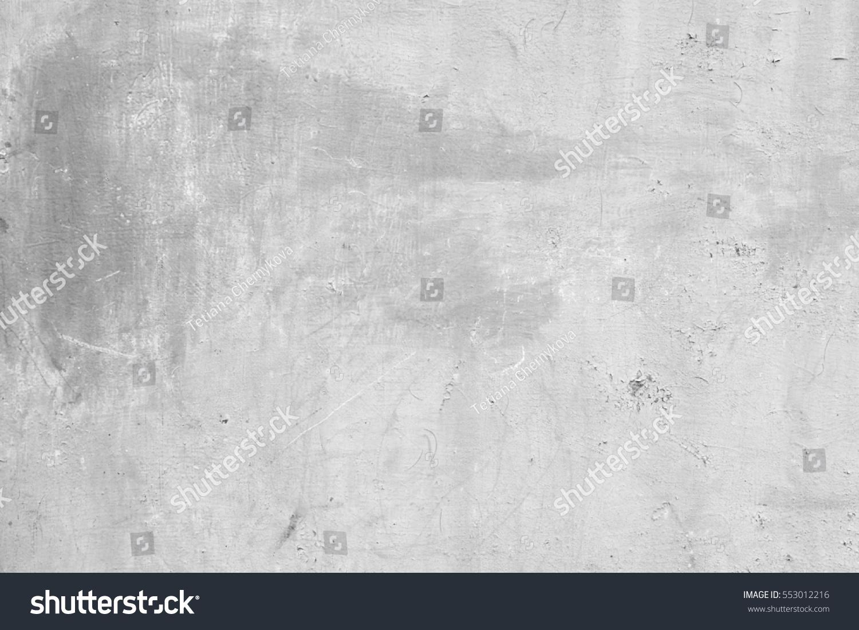 metal texture scratches cracks の写真素材 今すぐ編集 553012216
