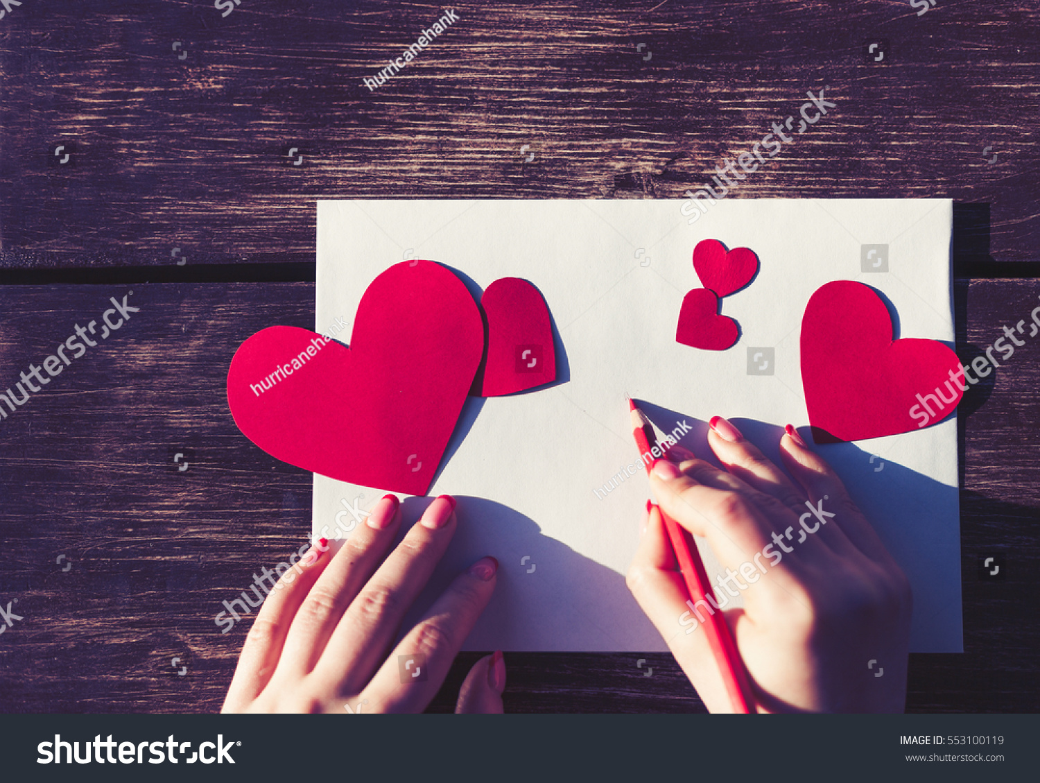 what to write in a love letter to your girlfriend Sample love letter in english to your girlfriend dear love, you wrap my thoughts with yourself and channelize the steam of my dreams towards the ocean of your love.