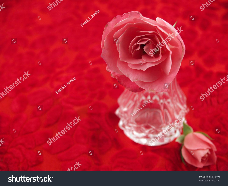 Red velvet lust scene 2 5