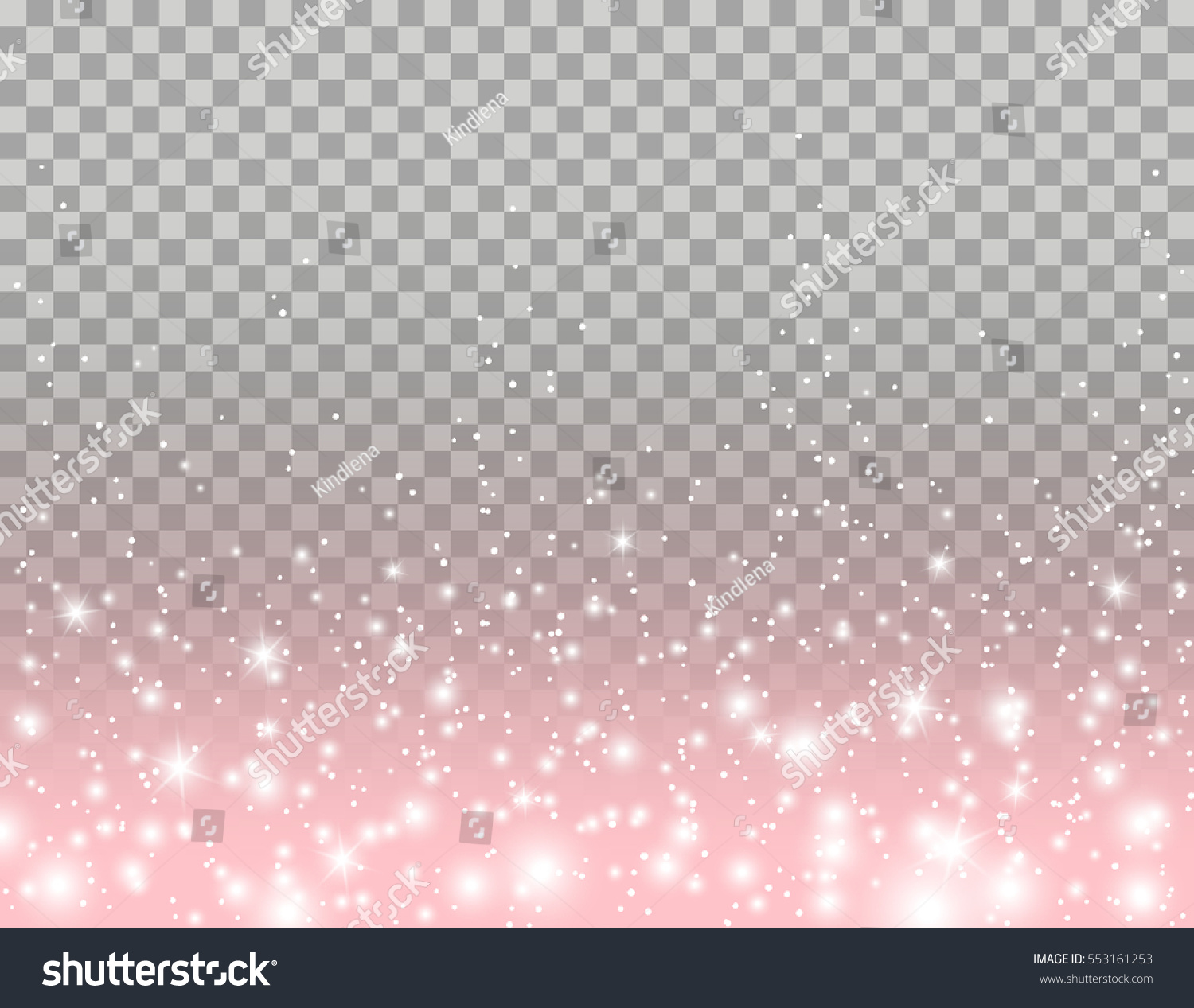 pink glitter particles glowing lights effect stock vector pink roses clipart pictures pink roses clipart background