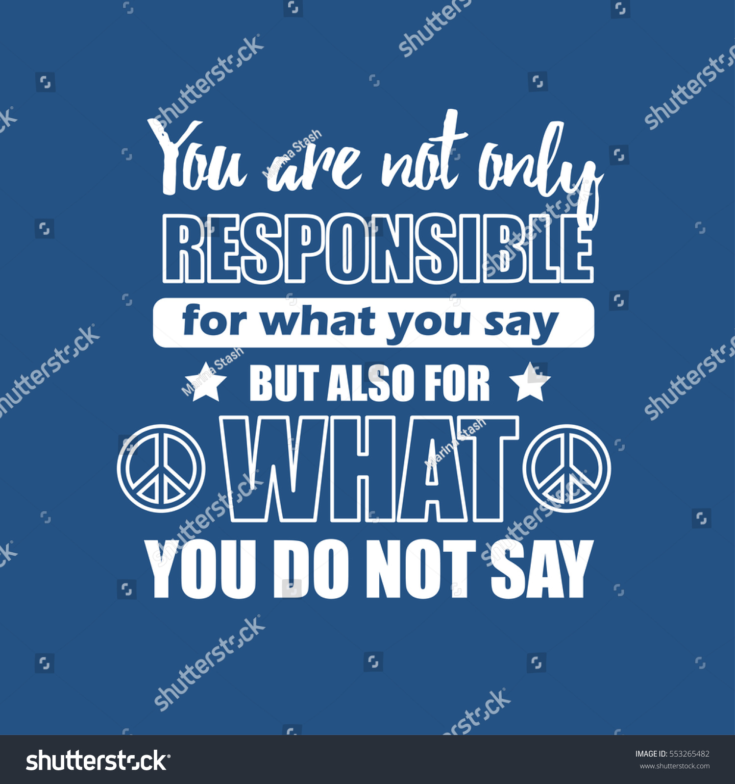 Martin luther king jr day greeting stock vector 553265482 shutterstock martin luther king jr day greeting card background mlk typography lettering quote vector poster kristyandbryce Choice Image