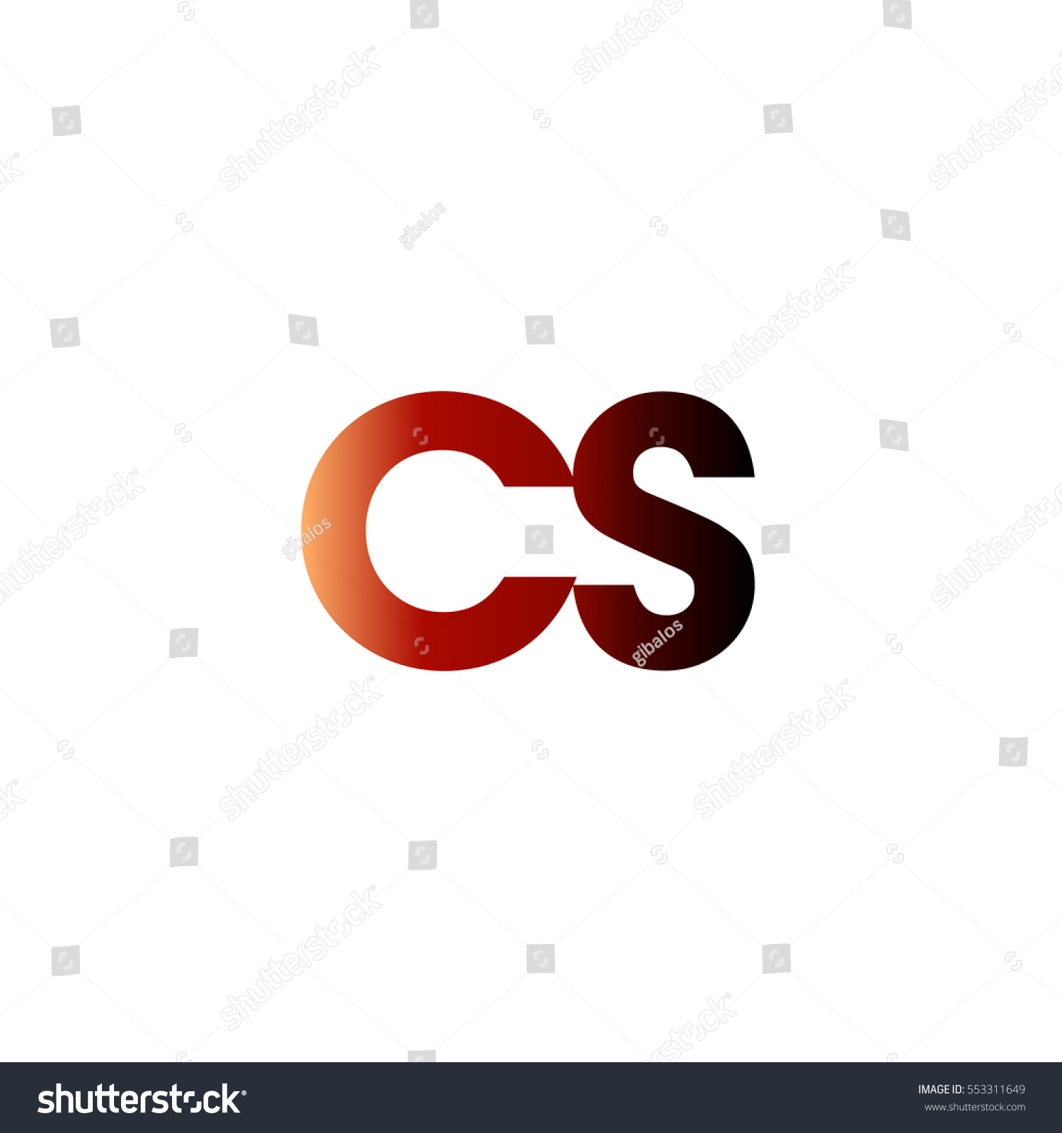 8 cs of business letter 8 c's of a business letter clarity the first element of all business letters is that  they should be clear this includes the purpose of the letter and.