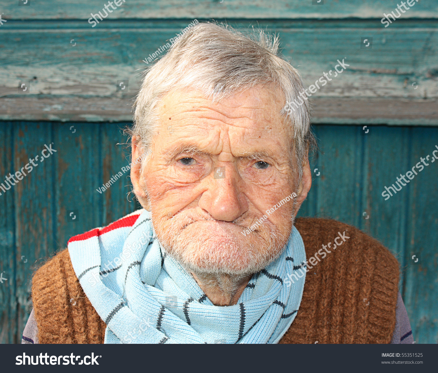 Photos of old men fucking young studs 7