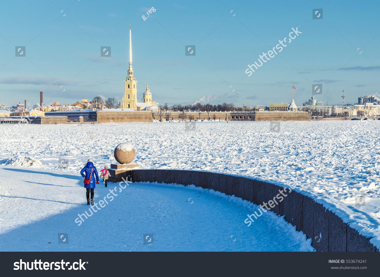 Overview of swimming pools on Vasilyevsky Island in St. Petersburg 65