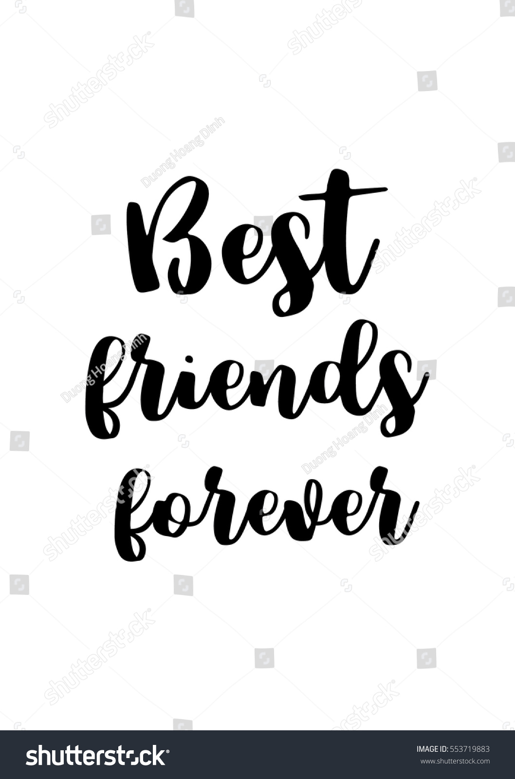 Latin Quotes About Friendship 100  Quotes About Friendship   Famous Quotes About Friendship