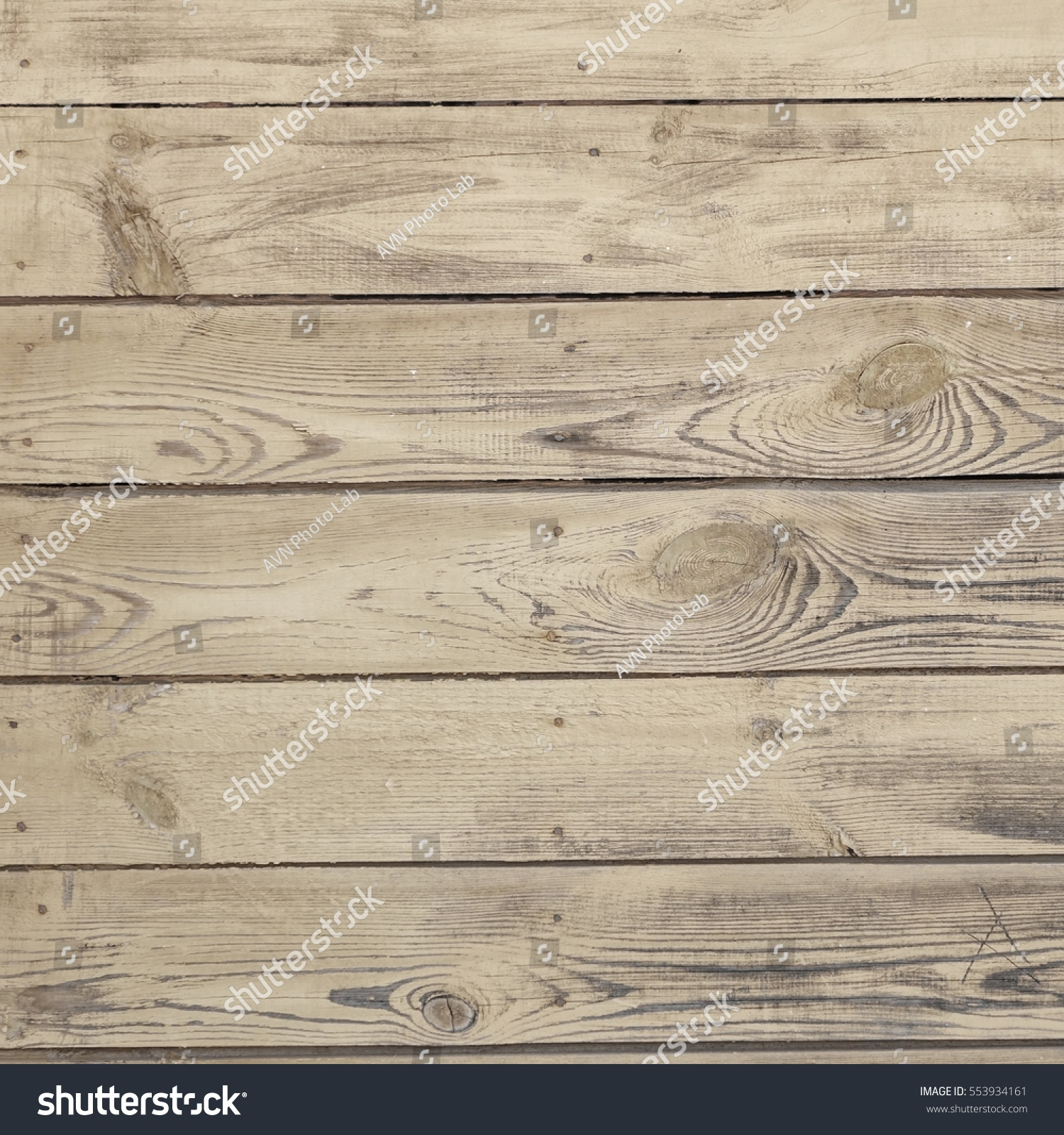 Old Barn Wood Square Background Grey Wooden Frame Texture Rustic Barnwood Isolated White Interior