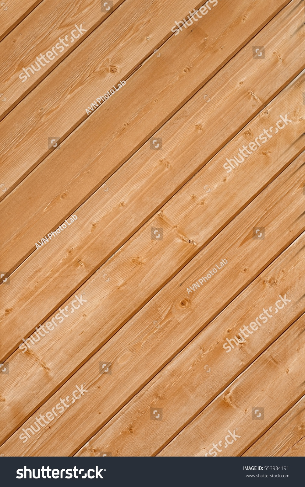 Exterior textured paint for plywood shadowclad