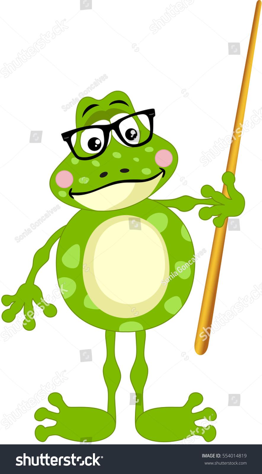 Résultats de recherche d'images pour «``frog teacher``»