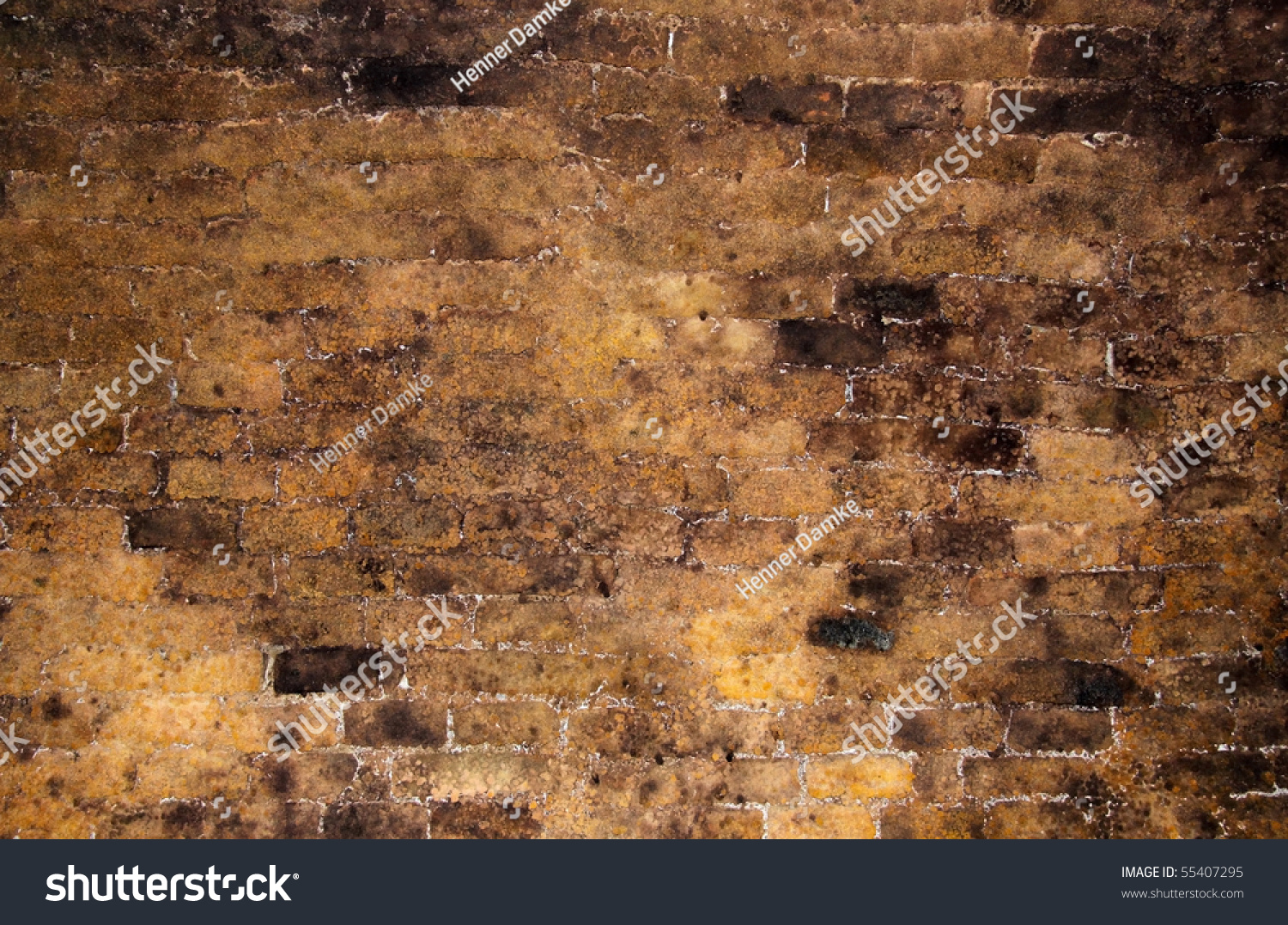 Rustikal background  Brick Wall Inside Old Wine Cellar Stock Photo 55407295 - Shutterstock