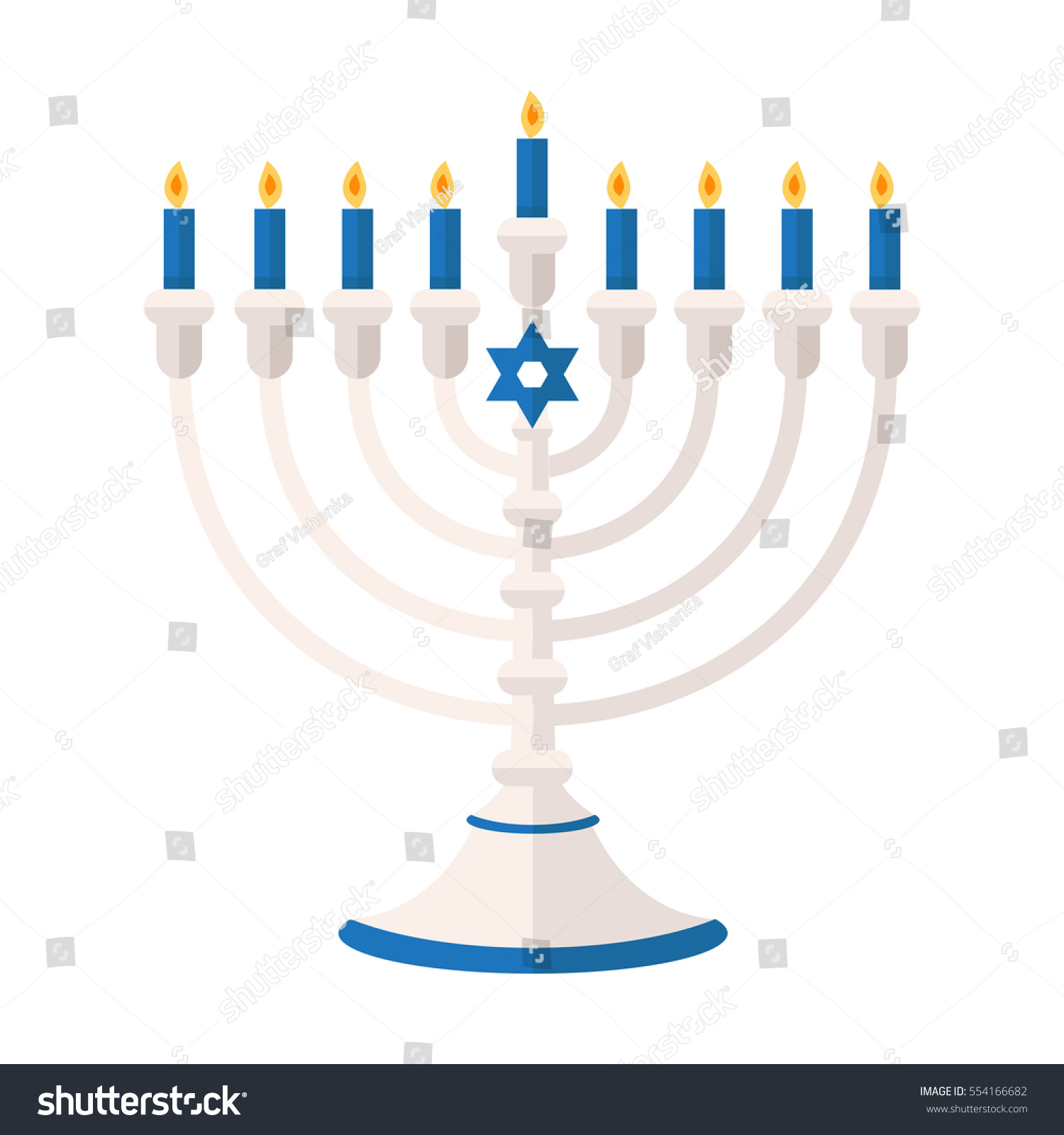 Image Result For Royalty Free Jewish Music