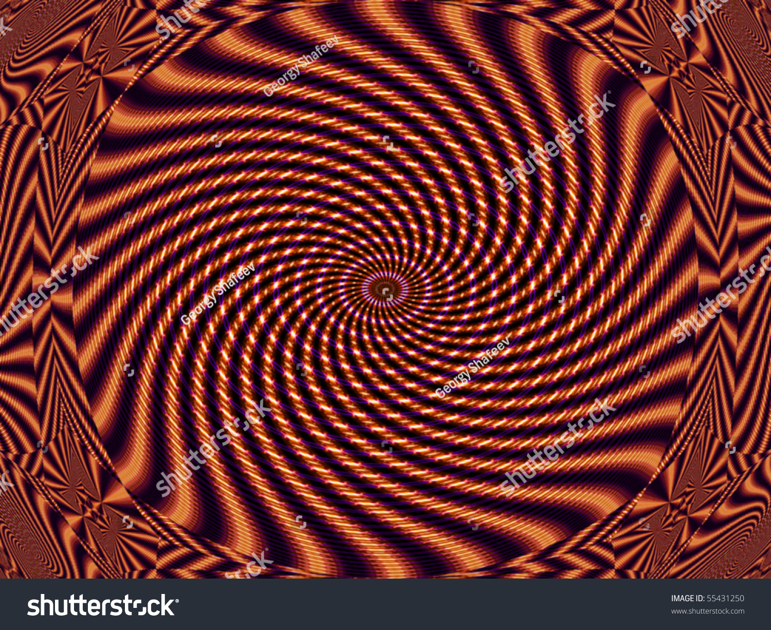 Saving data in vortex structures: New physical phenomenon could ...