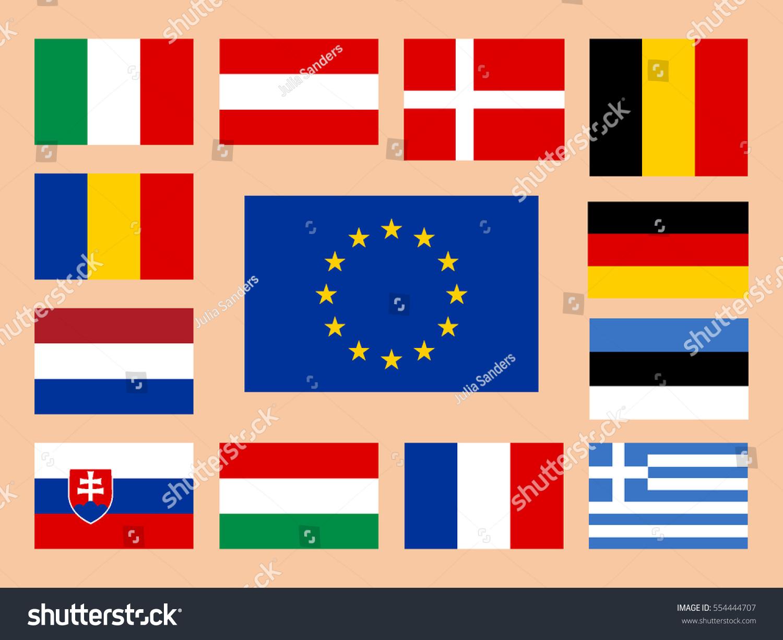 https://image.shutterstock.com/z/stock-vector-vector-european-union-flag-set-554444707.jpg