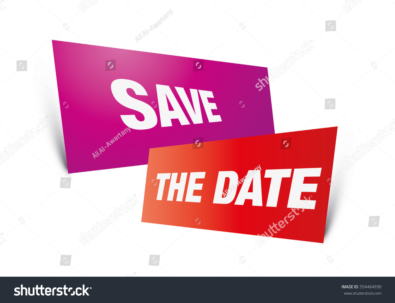 stock-vector-save-the-date-sign-55446493