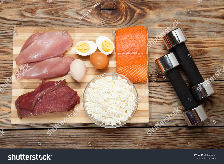 Рисовая диета на 3 дня для похудения и оздоровления