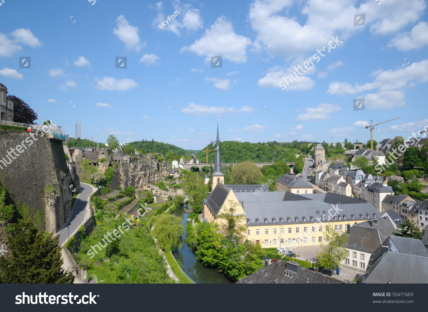 luxembourg black singles The city of luxembourg is the capital of the namesake country,  3 the black stuff (pulvermuhl),  july 2011 prices were 65€ for single occupancy, .