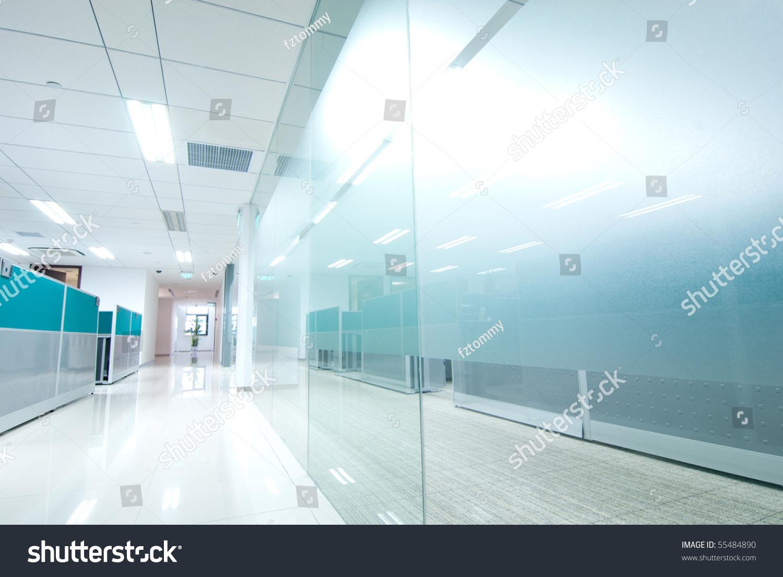 office corridor door glass. office corridor door glass preview save to a lightbox i