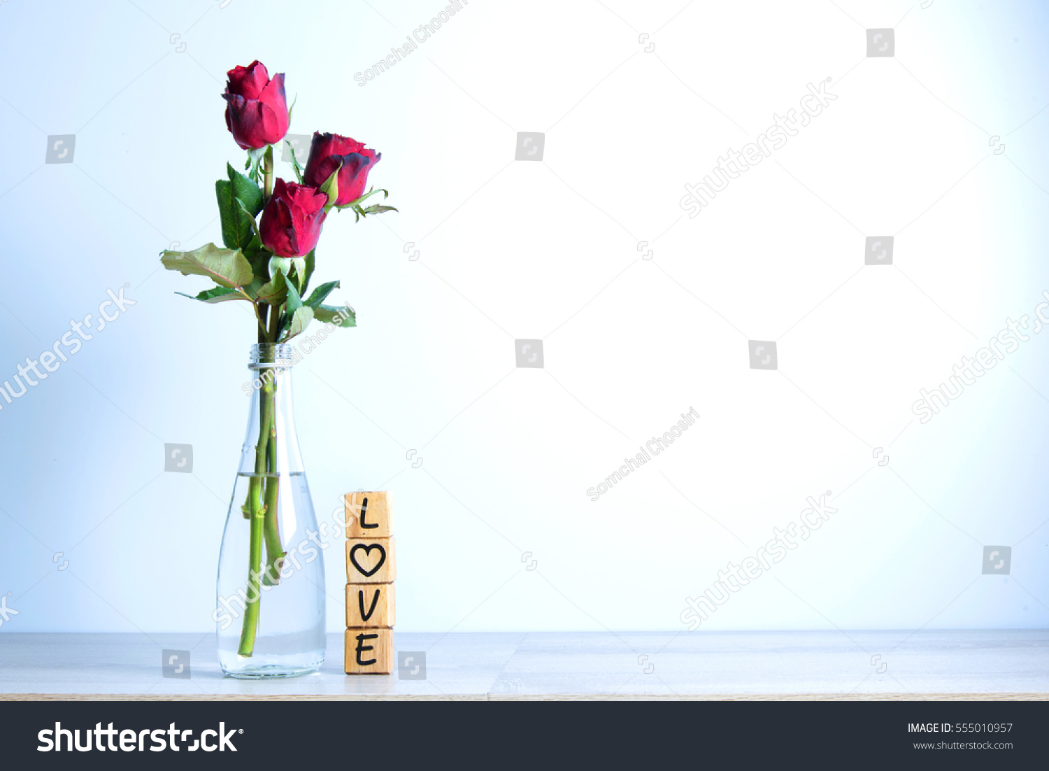 Four Rustic Alphabet Blocks Spelling Out Stock Photo (Edit Now ... on biology flower, food flower, drawing flower, singing flower, english flower, sequencing flower, word flower, geometry flower, bible flower, math flower, time flower,