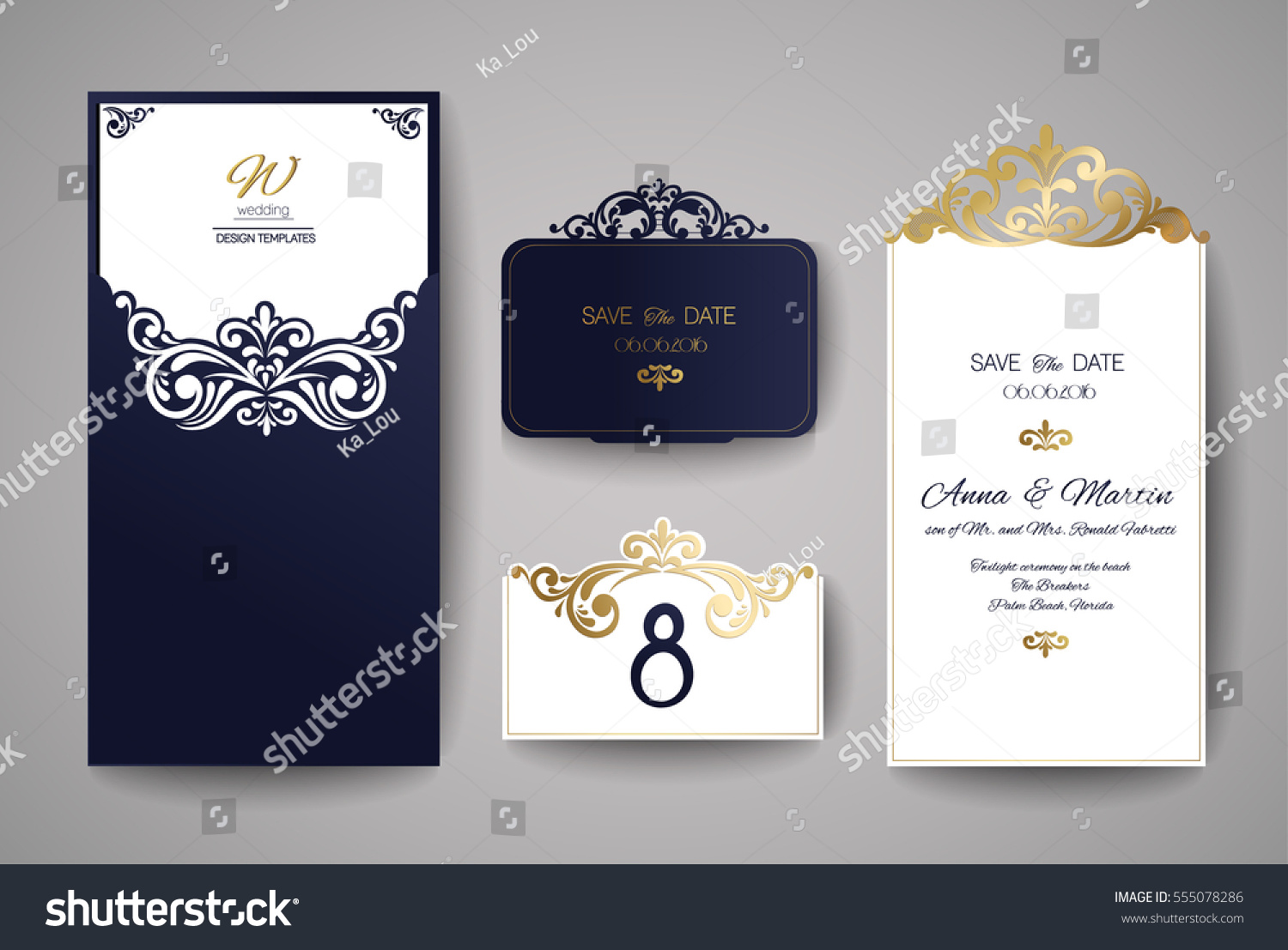 wedding invitation electronic cards - 28 images - wedding invitation ...