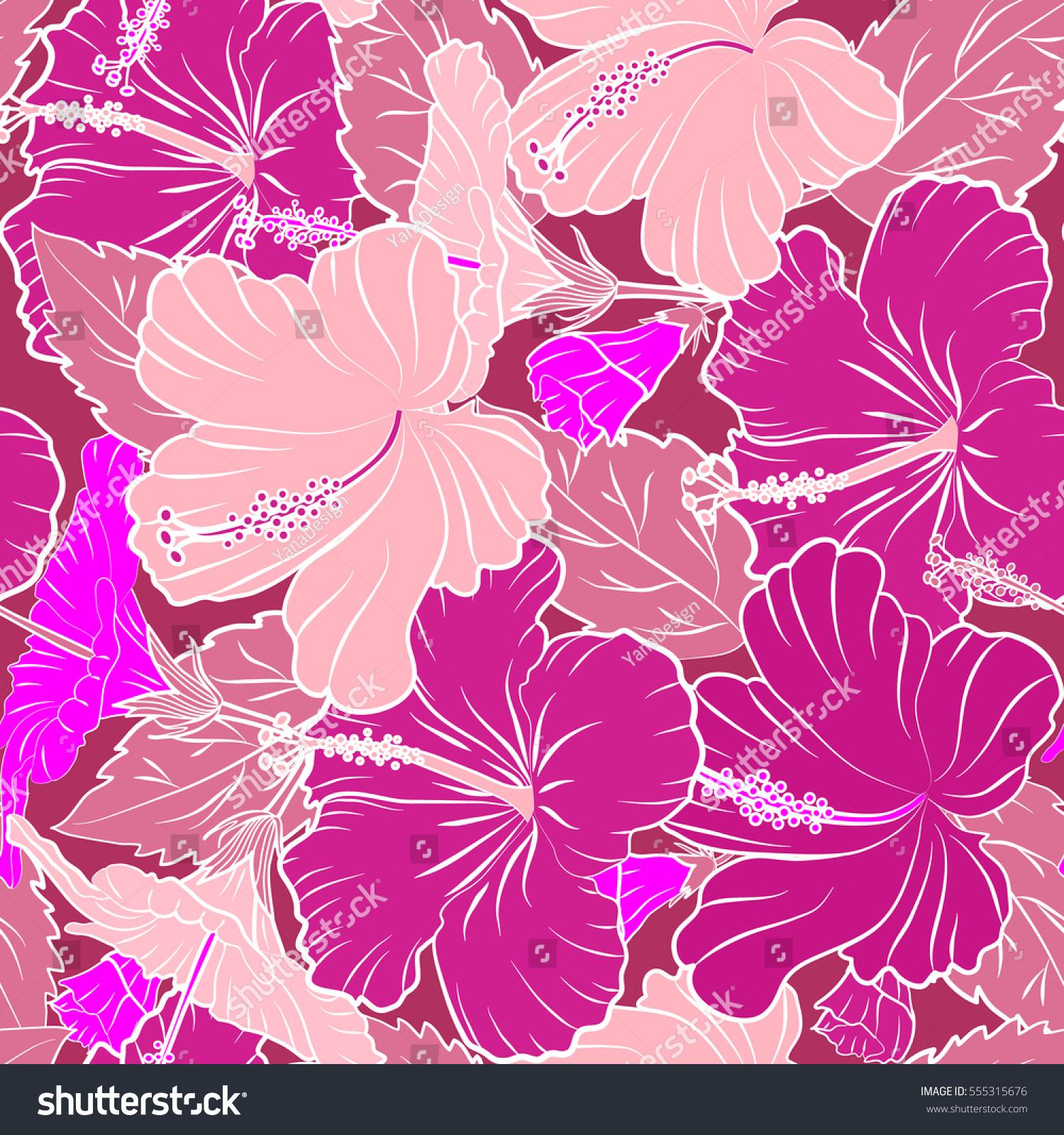 Motley seamless pattern the elegant the template for fashion prints id 555315676 izmirmasajfo