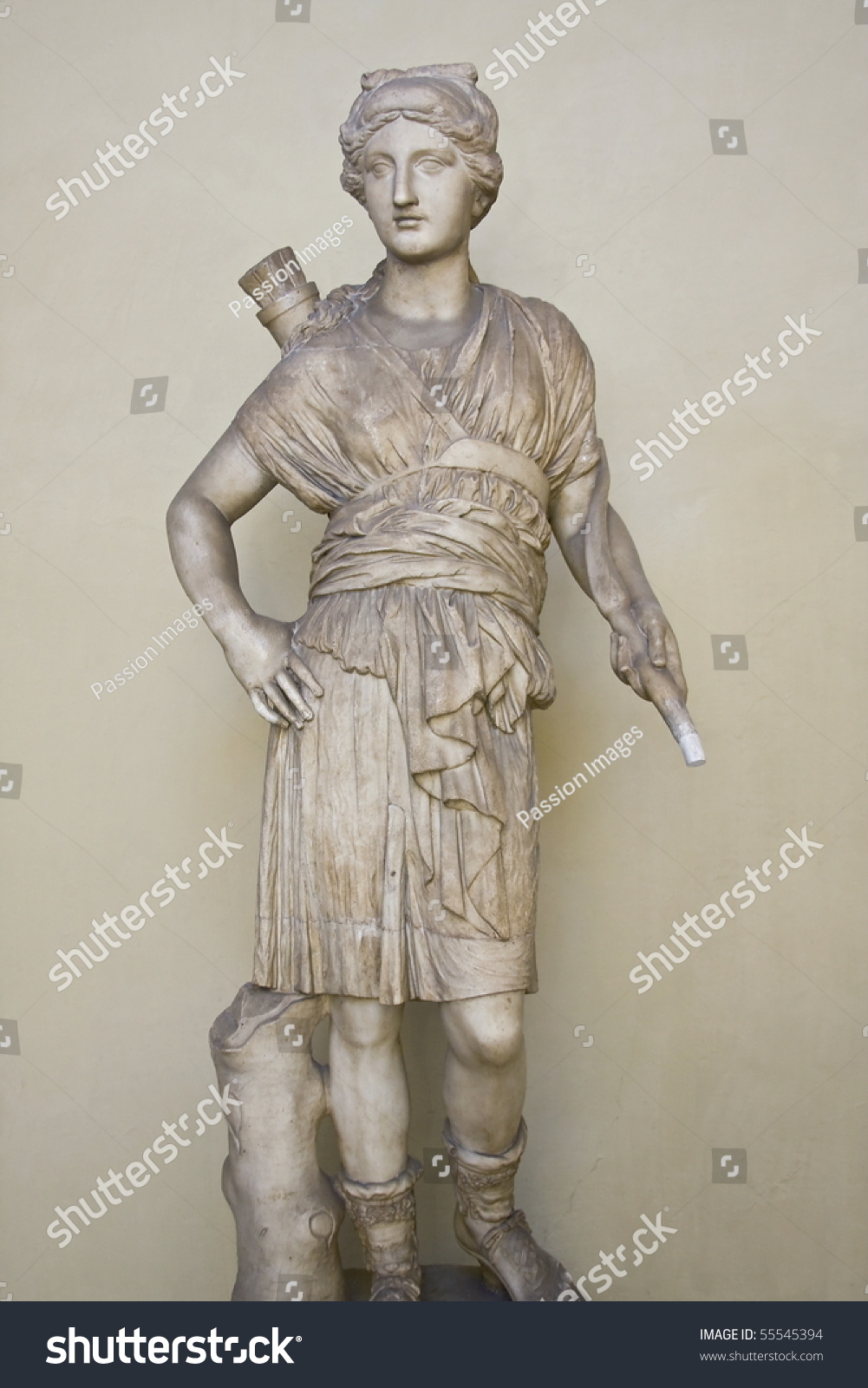 artemis goddess of the hunt History of character has not yet been written notes this character is an adaptation of artemis, a character in traditional stories these include, but may not be.