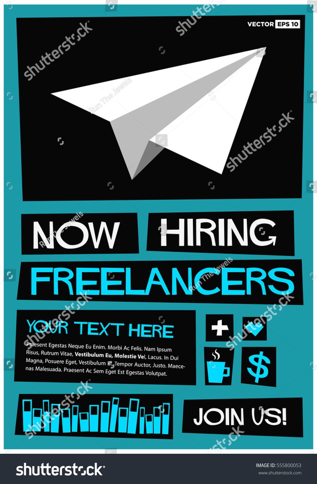 where to hire freelancers