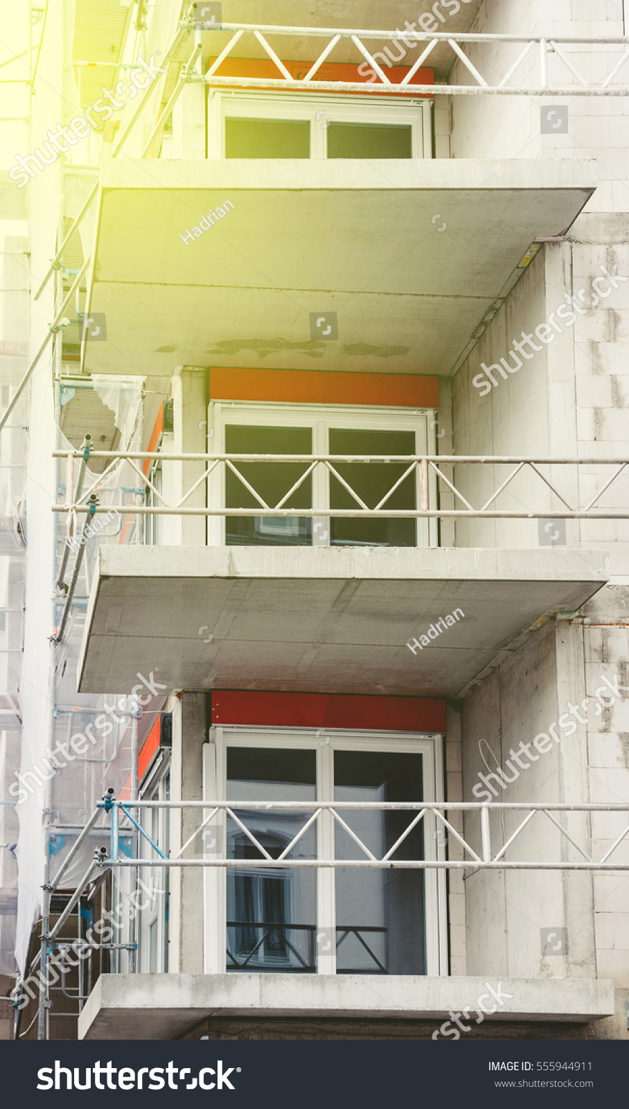 PVC windows in the apartment - the main condition for a comfortable stay 21