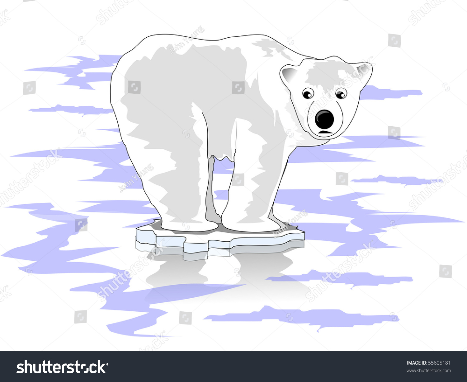 global warming effects on polar bears essay In the recent years, different environmental studies highlight the effect of global warming on polar bears polar bears are one of those species which have been directly affected by global.