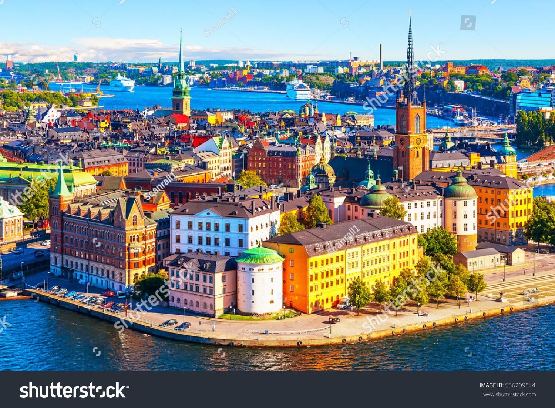 Gothenburg escorts siam massage