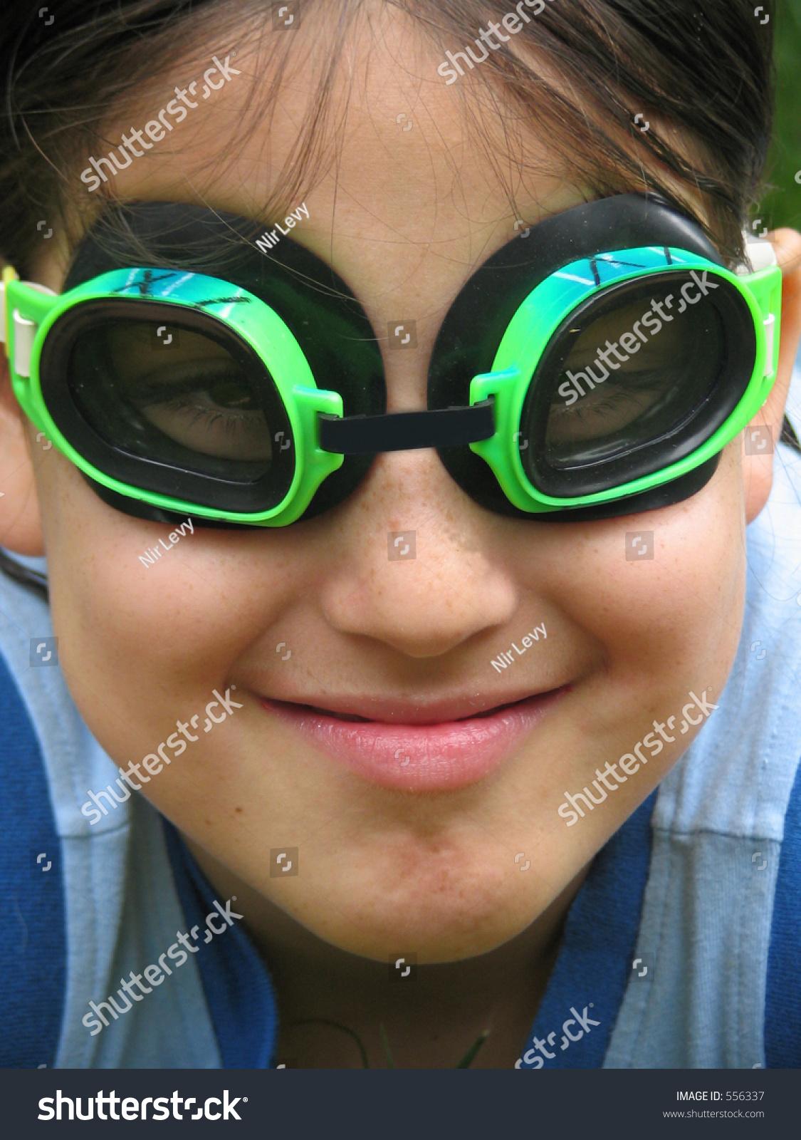 Cool Weird Glasses 11