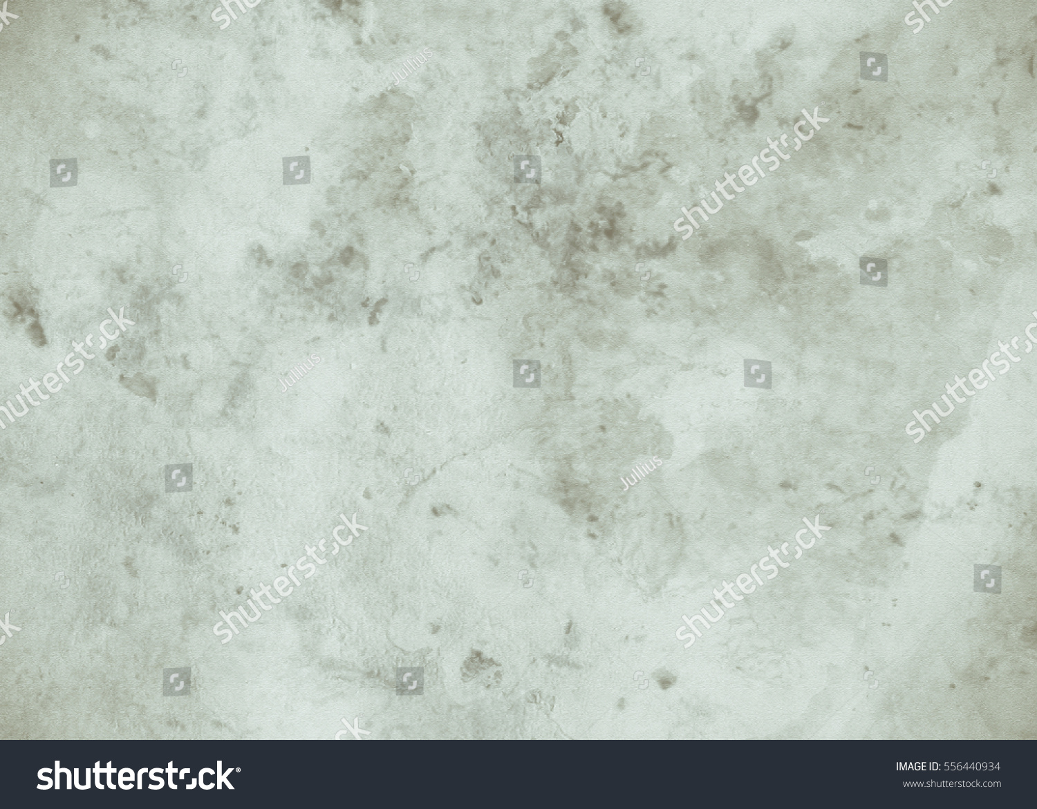 Abstract grunge wall surface old paper stock photo for Wall surface texture
