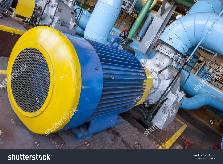 Big blue water pump poland stock photo 556489363 shutterstock big blue water pump poland biocorpaavc