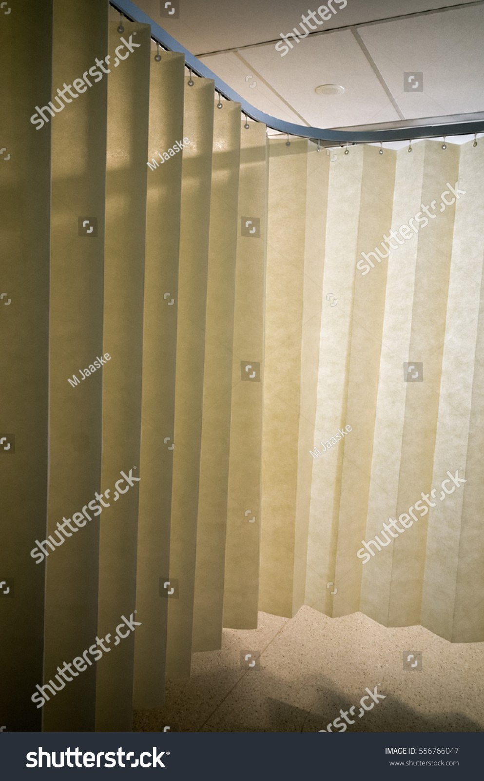 curtains track curtain singular rail hospital hooks rod cubicle home for office photo inspirations