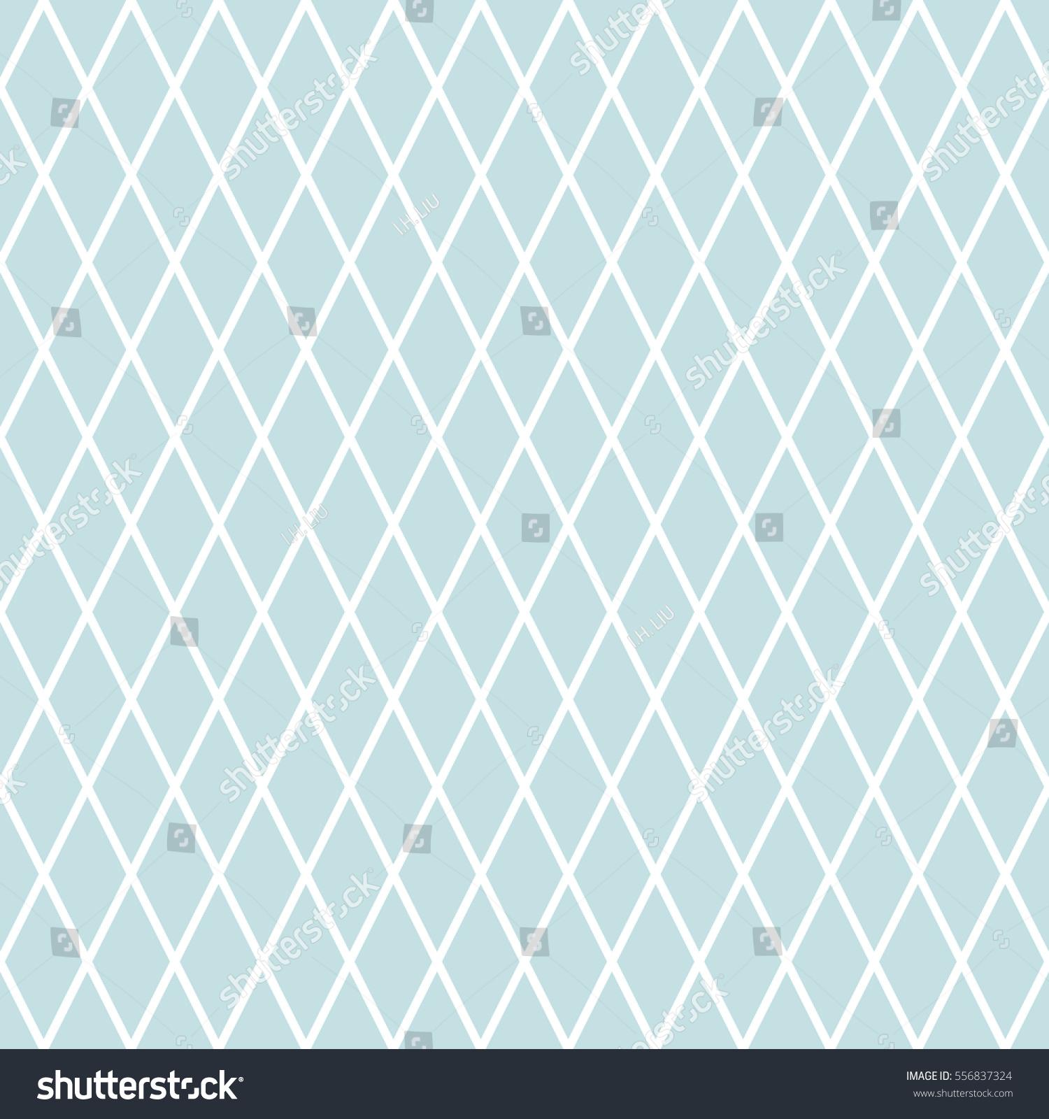 diamond background vector - photo #21