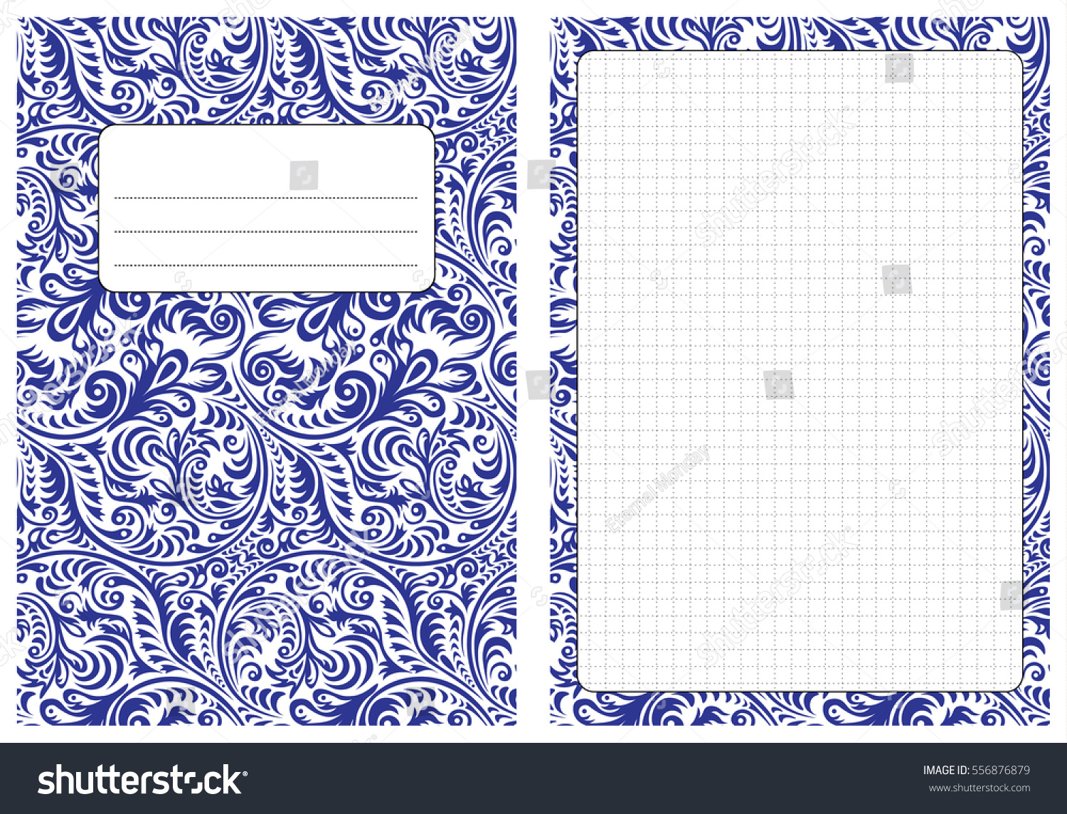 It's just a graphic of Printable Scrapbook Pages intended for summer