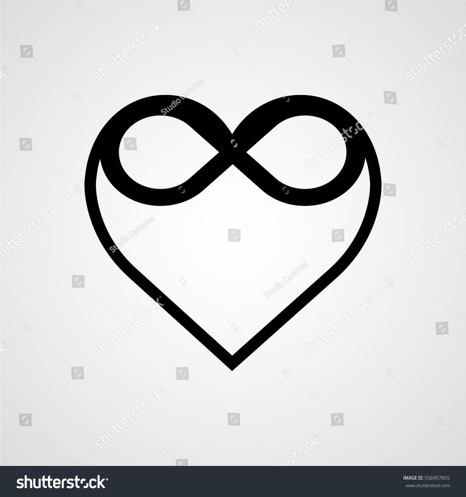 pics minute fav trend u trends of symbol best infinity miss with initials popular creator designs daddy memory love heart and every inspiring twins ideas tattoo picture in for name my