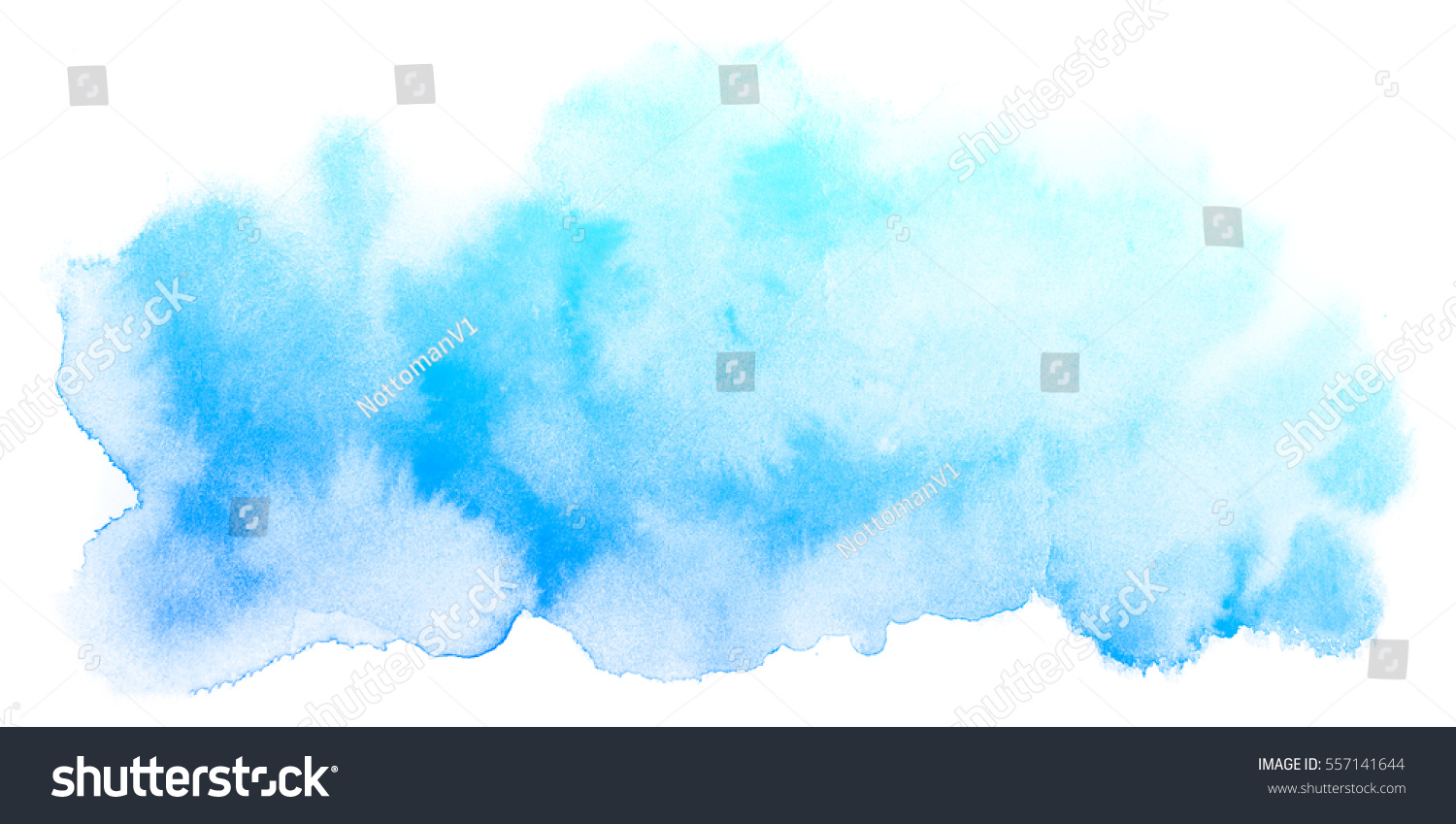 essays on the color blue She has written a number of essays published in international journals on diverse topics in ancient thought since their eyes were blind to blue and green based on the color sphere created in 1898 by an american artist named albert henry munsell.