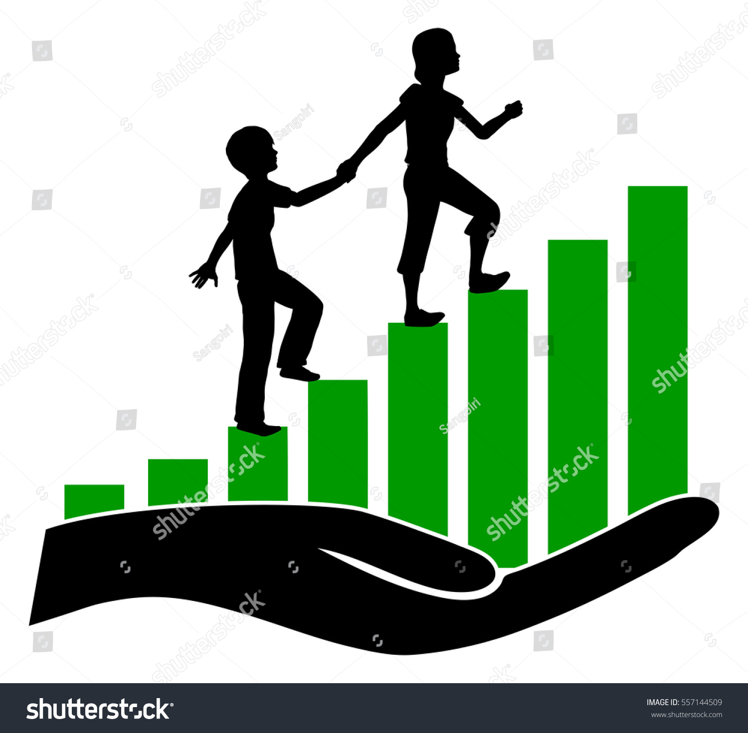 early childhood education raising children the Instead of thinking of yourself as your child's boss or manager, try  at any cost is  the right focus of a kid's development is completely wrong.