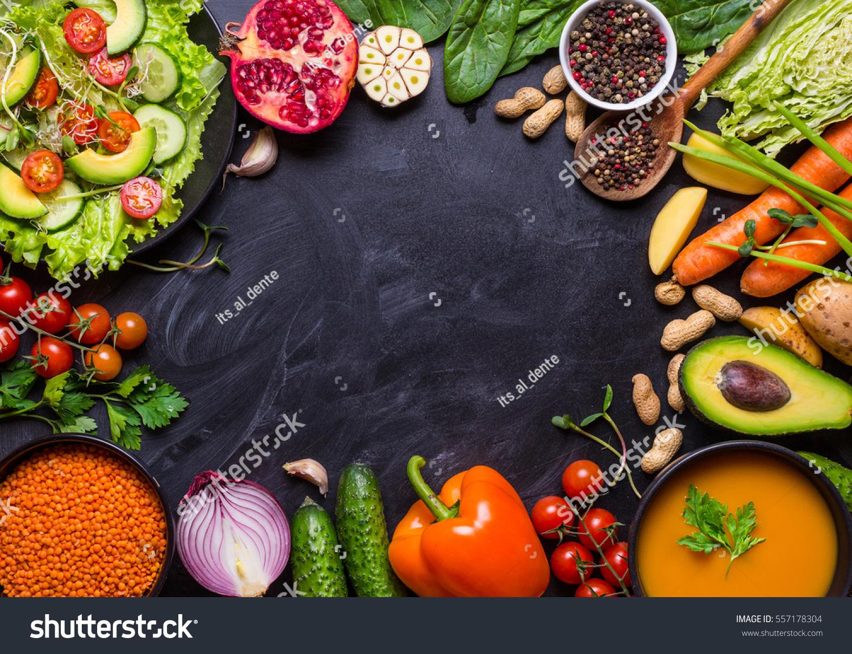 mango fruit salad pumpkin fruit or vegetable