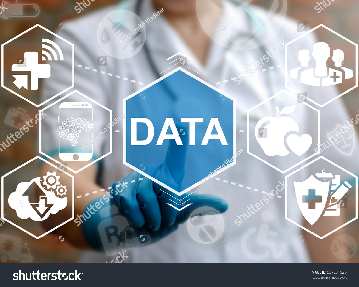 mobile computing in health care Change comes slowly to the health care industry but progress is starting to be achieved as mobile applications proliferate across the industry.