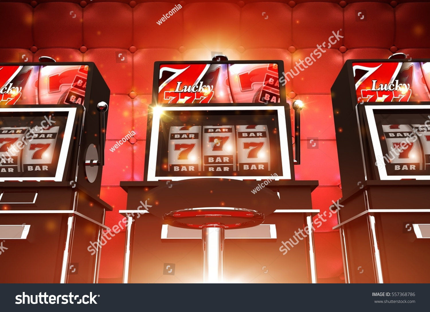 Bar casino gaming style state law on internet gambling