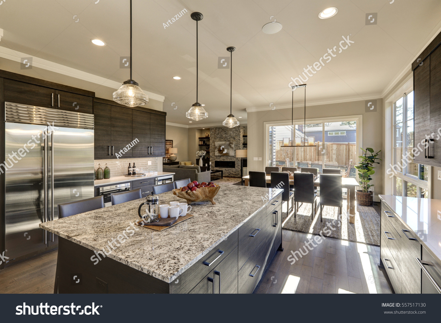 crawford gray diverting cambria the dark remarkable and silestone with grey lowes featuring countertops gallery home quartz representation cabinets white pental nett kitchen awesome bathroom