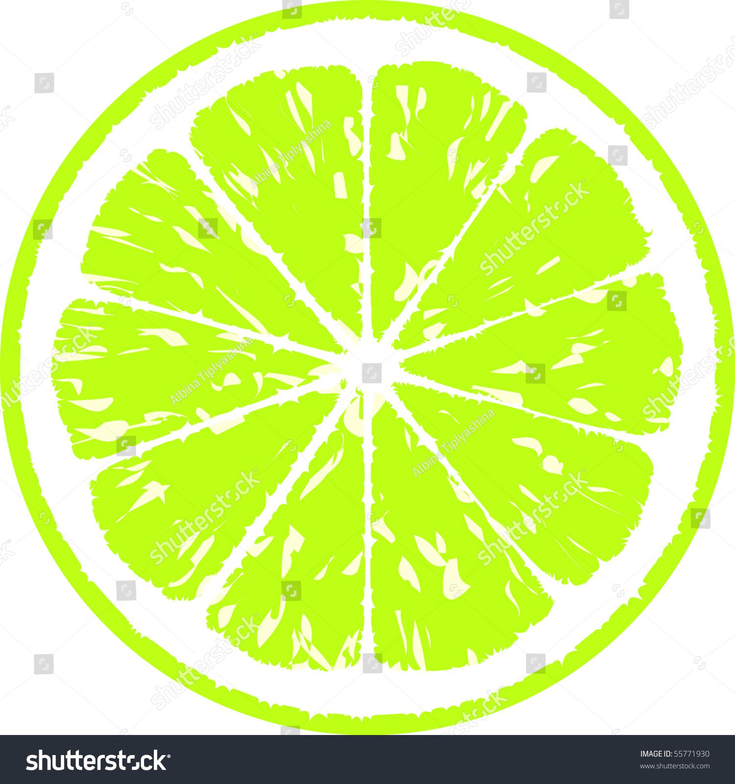 lemon green stock vector 55771930 shutterstock
