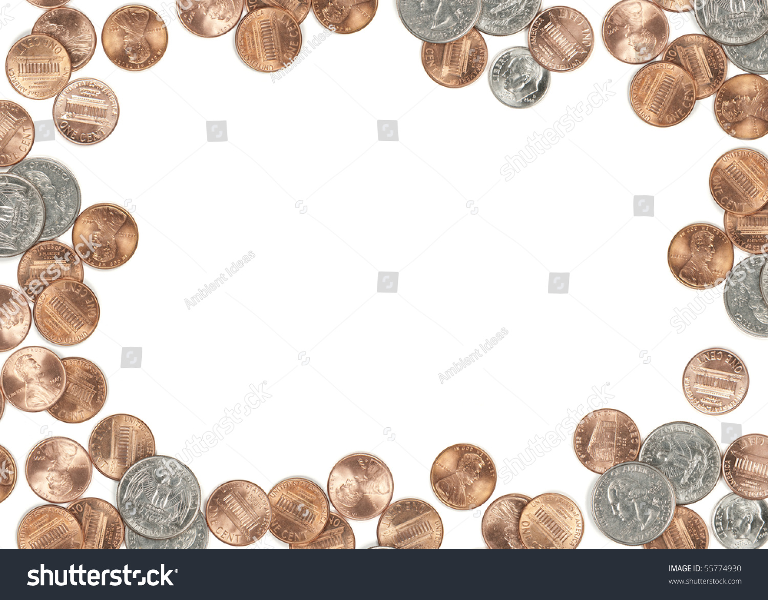 coins background coin cash - photo #15