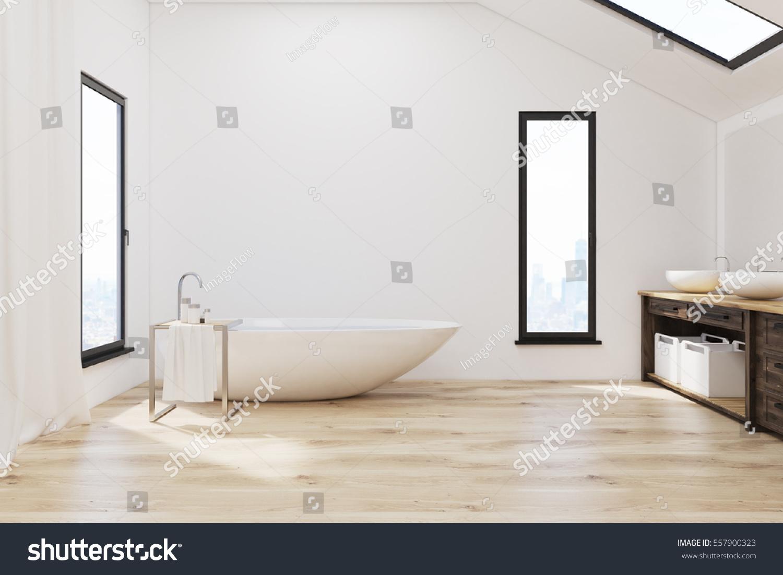 small narrow bathroom ideas with tub. Narrow Tub Cintinel  com