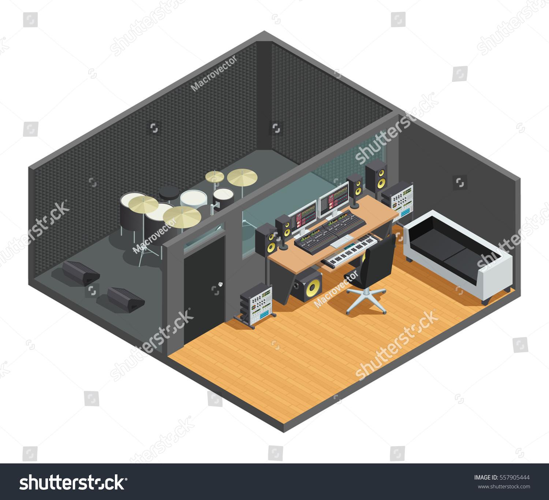 kitchen san interior remodeler bath media and antonio remodelers kit boerne ridge design garden designer moncion carolina