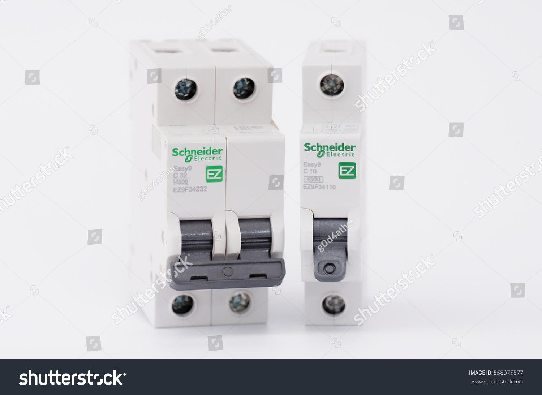 Nice Schneider Electric Symbols Embellishment - Best Images for ...