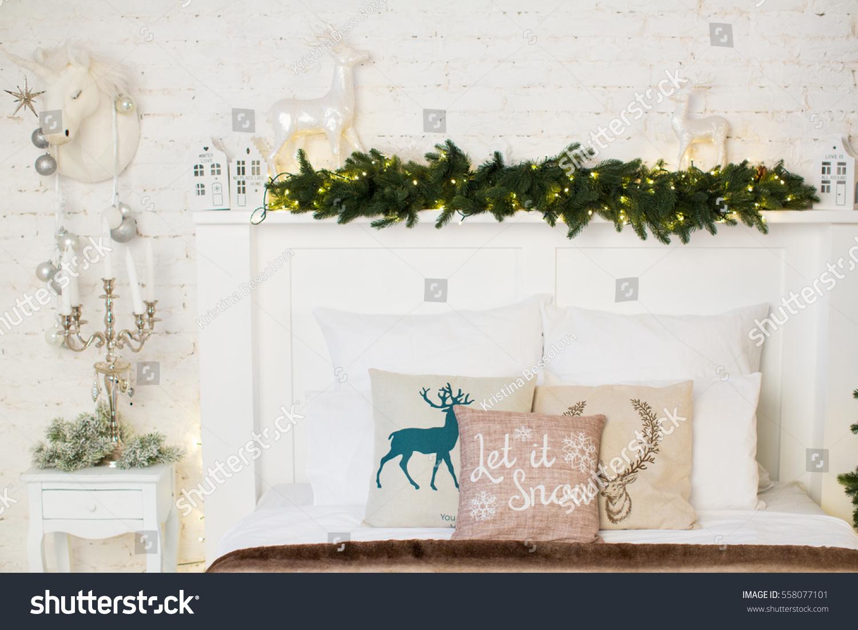 Christmas Decor Online