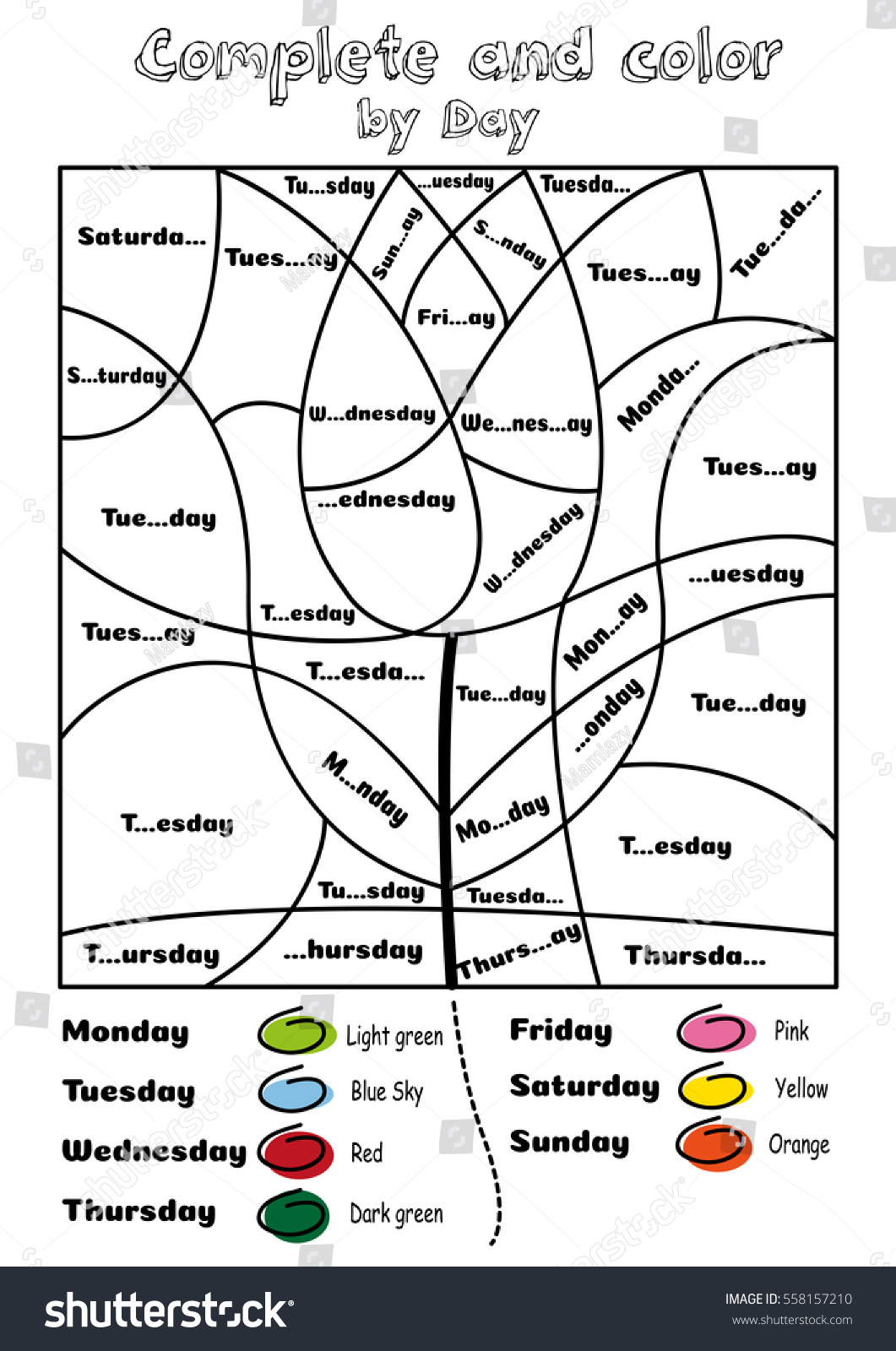Rez Wvg besides C additionally Vocabulary Printables Weather Readandmatch besides Thumb furthermore Pumpkin Patch Maze Mazes Autumn. on happy tuesday preschool worksheets